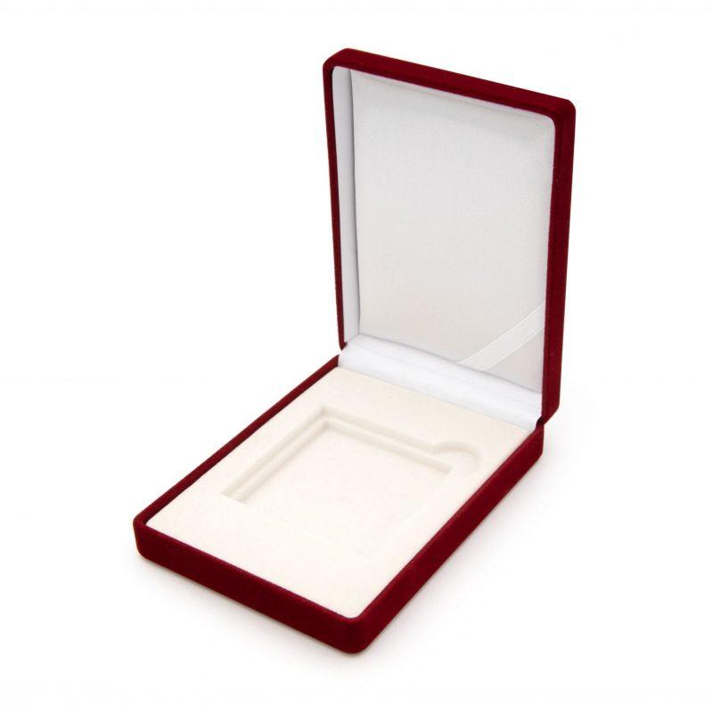 Etui Niestandardowy Medal